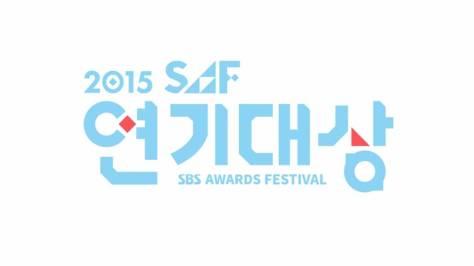 Sungjae-Hyungsik-lee-da-hee-nam-goong-min-son-ho-joon-gong-seung-yeon-go-ah-sung_1451580354_af_org